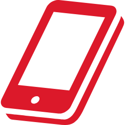 SensorMedal-EVK-002のアプリへのリンク画像