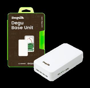 Deguベースユニット
