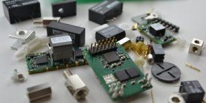半導体・電子部品とは_1_アイキャッチ