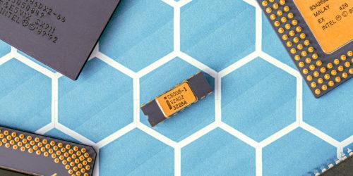 semiconductor01