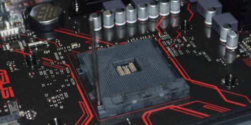 semiconductor06