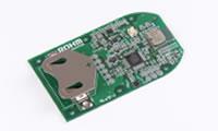 SensorMedal