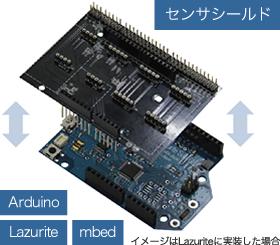 SensorMedal-EVK-003
