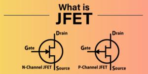 JFETとは