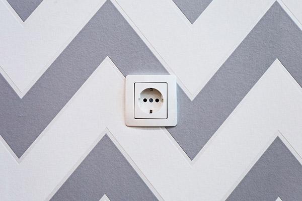 コンセント_electrical outlet