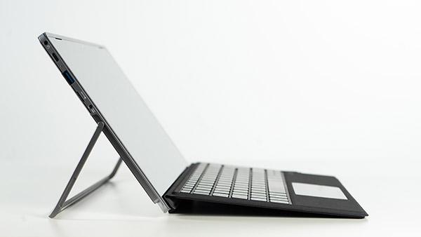 サーミスタの活躍する一例としてのパソコン